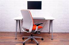 Office Furniture Resale by Office Furniture News Insights Office Resale