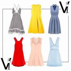 robe morphologie en v 15 robes pour ma morphologie en v
