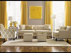 110 living room designs ideas 2019 new living room furniture and decor youtube