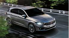 fiat tipo you don t need much to get a lot fiat