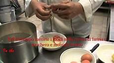 crema pasticcera 2 persone ricetta di aprile parte 2 crema pasticcera al cioccolato april s recipe 2 choco custard