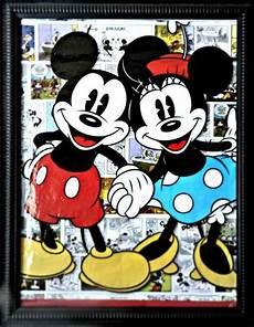 9 besten mickey mouse comic books we own bilder auf
