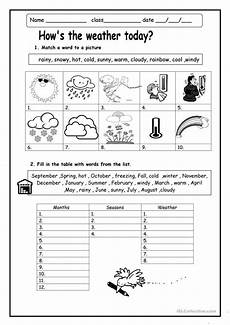 weather worksheets skylikes yahoo image search results weather vocabulary preschool weather