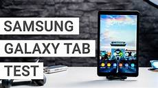 samsung galaxy tab a test samsung galaxy tab a 10 5 test wie gut ist das tablet