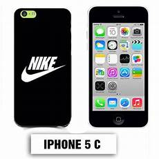 coque t 233 l 233 phone iphone 5c nike air achat coque bumper