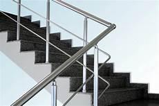 garde corps aluminium prix garde corps en aluminium prix et mod 232 les ooreka
