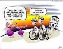 Atheist Cartoons – IrReligionorg