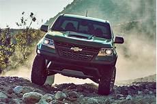 2020 chevy colarado diesel 2020 chevy colorado diesel news updates performance