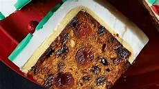 Weihnachtskuchen Rezepte Einfach - cake recipe cake recipe easy fruit cake