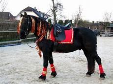frohe weihnachten pferdebilder galerie im reitforum