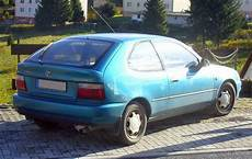 how can i learn about cars 1996 toyota paseo auto manual 1996 toyota corolla liftback e10 pictures information and specs auto database com
