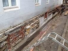 mauerwerkstrockenlegung sanierung in paderborn bielefeld