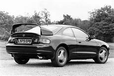 car owners manuals free downloads 1982 toyota celica auto manual toyota celica rear wheel drive models 1971 1985 haynes service repair manual sagin workshop