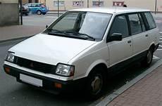 how things work cars 1994 mitsubishi chariot navigation system 1990 mitsubishi space wagon photos informations articles bestcarmag com