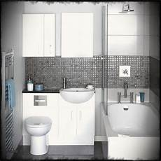 tiling ideas for a small bathroom small white beautiful bathroom remodel ideas that you find them right small bathroom layout