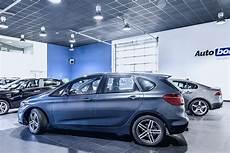 bon plan achat voiture achetez sa voiture en ligne un v 233 ritable bon plan