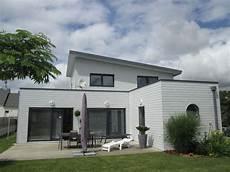 maison moderne a vendre quimper