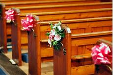 large pull bows wedding decoration church pews top table swag chairs decor ebay