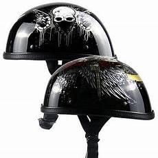 motorradhelm harley davidson harley davidson helmets kaufen zum besten preis dealsan
