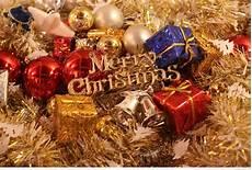 merry christmas 2015 greetings sayings and photos