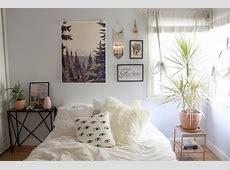 cool bedroom on Tumblr
