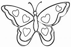 with wings coloring page coloring home