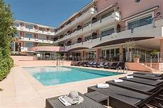 cannes le cannet appart city confort cannes le cannet updated 2017 prices