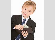 file income taxes irs