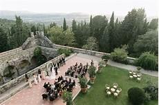 Outdoor Wedding Venues 1000