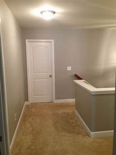 valspar greige living room paint interior paint colors valspar paint colors