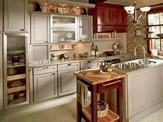 Kitchen Ideas Prices by Kitchen Cabinet Prices Pictures Ideas Tips From Hgtv