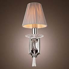 sl 174 elegant wall light with crystal drops 238363 2017 52 49