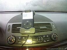 audio20cd ipod audio 20 cd aux mercedes e klasse w211