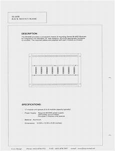 free 53 headline for resume exle free collection