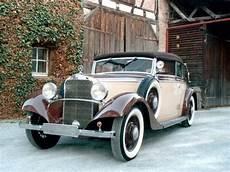 mercedes 200 1936 f 252 r 140 000 eur kaufen