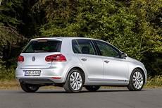 Abgas Skandal Schweizer Verklagen Volkswagen Heise Autos