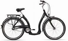 26 zoll in cm hawk bikes alu cityrad 26 zoll rh 46 cm r 252 cktritt