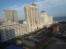 this world rocks the best hotels in atlantic city for you this world rocks