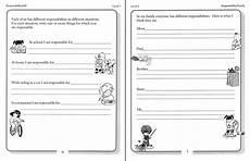 13 best images of real life worksheets for life problem solving worksheets 7 habits