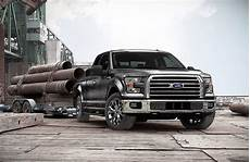 ford f150 raptor 2019 release 2019 ford f150 diesel raptor release date prices changes