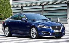 jaguar xf 2012 jaguar xf reviews and rating motor trend