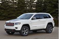 2012 jeep grand trailhawk concept top speed