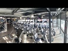 Fitness Park Clermont Ferrand 224 Aubiere Tarifs Avis