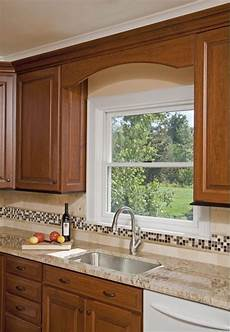 Kitchen Cabinet Refacing Doylestown Pa by Kitchen Cabinet Refacing Home And Garden Design Ideas En