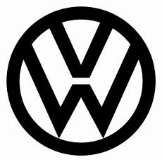 Volkswagen Icon Of Line Style Available In Svg Png Eps