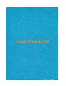 kertas buffalo biru art star toko atekada stationery