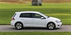 golf gte essai essai volkswagen golf gte 2014 motorlegend