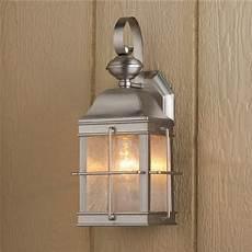 nautical inspired lantern outdoor wall light in 2019 porch lighting exterior wall light
