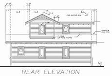 craftsman carriage house plans craftsman carriage house plan 88335sh architectural