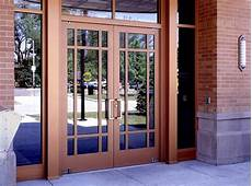 design options ellison bronze custom crafted balanced doors